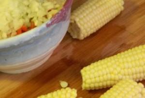 kukuruznaya-salsa